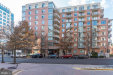 Photo of 1000 N Randolph STREET, Unit 605, Arlington, VA 22201 (MLS # VAAR157332)
