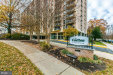 Photo of 4600 S Four Mile Run DRIVE, Unit 741, Arlington, VA 22204 (MLS # VAAR157338)