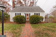 Photo of 2128 S Buchanan STREET, Arlington, VA 22206 (MLS # VAAR157394)