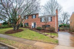 Photo of 6320 24th STREET N, Arlington, VA 22207 (MLS # VAAR159178)