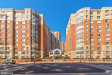 Photo of 3835 9th STREET N, Unit 206W, Arlington, VA 22203 (MLS # VAAR161742)
