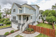Photo of 5101 25th PLACE N, Arlington, VA 22207 (MLS # VAAR163148)
