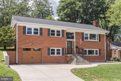 Photo of 516 N Montague STREET, Arlington, VA 22203 (MLS # VAAR165214)