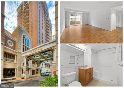 Photo of 900 Taylor STREET, Unit 929, Arlington, VA 22203 (MLS # VAAR165380)