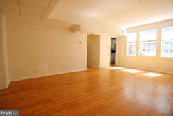 Photo of 1736 Queens LANE, Unit 3-189, Arlington, VA 22201 (MLS # VAAR165816)