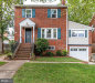 Photo of 3817 18th STREET N, Arlington, VA 22207 (MLS # VAAR167872)