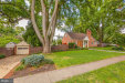 Photo of 4901 11th STREET N, Arlington, VA 22205 (MLS # VAAR168268)