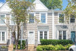 Photo of 3907 9th ROAD S, Arlington, VA 22204 (MLS # VAAR168972)