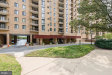 Photo of 4500 S Four Mile Run DRIVE, Unit 1233, Arlington, VA 22204 (MLS # VAAR169694)