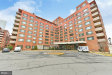Photo of 1011 Arlington BOULEVARD, Unit 732, Arlington, VA 22209 (MLS # VAAR169904)