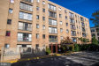 Photo of 4241 Columbia PIKE, Unit 506, Arlington, VA 22204 (MLS # VAAR169906)