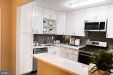 Photo of 1300 Army Navy DRIVE, Unit 624, Arlington, VA 22202 (MLS # VAAR169922)