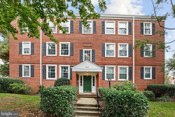 Photo of 2868 S Abingdon STREET, Unit C1, Arlington, VA 22206 (MLS # VAAR171860)
