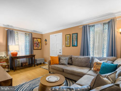 Photo of 2602 27th ROAD S, Arlington, VA 22206 (MLS # VAAR172094)