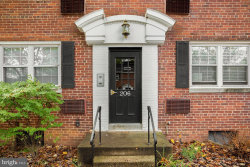 Photo of 206 N Trenton STREET, Unit 206-2, Arlington, VA 22203 (MLS # VAAR172148)