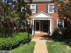 Photo of 3227 S Utah STREET, Arlington, VA 22206 (MLS # VAAR172160)