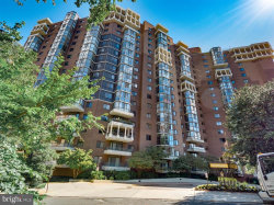 Photo of 1600 N Oak STREET, Unit 511, Arlington, VA 22209 (MLS # VAAR172180)