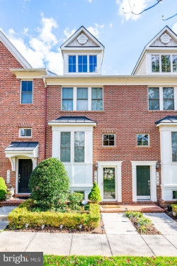Photo of 3461 Kemper ROAD, Arlington, VA 22206 (MLS # VAAR172988)