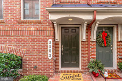 Photo of 3303 Kemper ROAD, Arlington, VA 22206 (MLS # VAAR173220)