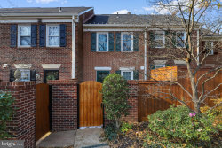 Photo of 1950 N Cleveland STREET, Arlington, VA 22201 (MLS # VAAR173224)