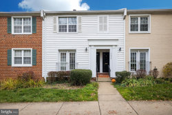 Photo of 4626 A 28th ROAD S, Arlington, VA 22206 (MLS # VAAR173352)