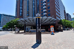 Photo of 900 N Stafford STREET, Unit 1412, Arlington, VA 22203 (MLS # VAAR174858)