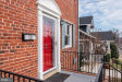 Photo of 13 W Uhler AVENUE, Alexandria, VA 22301 (MLS # VAAX218244)