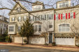 Photo of 5057 Minda COURT, Alexandria, VA 22304 (MLS # VAAX226380)
