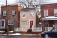 Photo of 419 N Patrick STREET, Alexandria, VA 22314 (MLS # VAAX226526)
