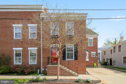 Photo of 304 Commerce STREET, Alexandria, VA 22314 (MLS # VAAX234426)
