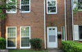Photo of 210 Stevenson SQUARE, Alexandria, VA 22304 (MLS # VAAX236756)