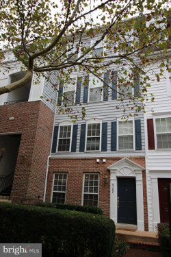 Photo of 5102 Donovan DRIVE, Alexandria, VA 22304 (MLS # VAAX240582)