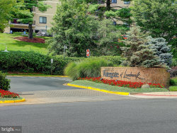 Photo of 205 Yoakum PARKWAY, Unit 1218, Alexandria, VA 22304 (MLS # VAAX240768)