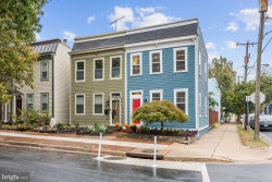 Photo of 401 N West STREET, Alexandria, VA 22314 (MLS # VAAX240782)