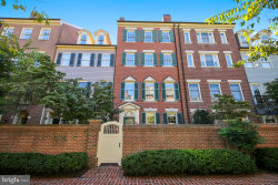 Photo of 44 Wolfe STREET, Alexandria, VA 22314 (MLS # VAAX240788)