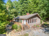 Photo of 280 Horseshoe LANE, Bluemont, VA 20135 (MLS # VACL100028)