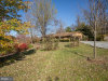 Photo of 456 Trapp Hill ROAD, Berryville, VA 22611 (MLS # VACL100062)