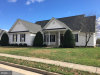 Photo of 304 Early DRIVE, Berryville, VA 22611 (MLS # VACL100064)