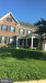 Photo of 508 Page STREET, Berryville, VA 22611 (MLS # VACL109502)