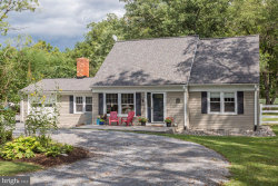 Photo of 1728 Crums Church ROAD, Berryville, VA 22611 (MLS # VACL110702)