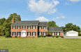 Photo of 799 Crums Church ROAD, Berryville, VA 22611 (MLS # VACL110704)