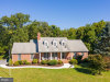 Photo of 803 Withers Larue ROAD, Berryville, VA 22611 (MLS # VACL110724)