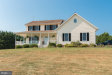 Photo of 136 Rose Hill LANE, Berryville, VA 22611 (MLS # VACL110814)