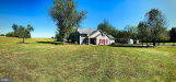 Photo of 445 Cather ROAD, Berryville, VA 22611 (MLS # VACL110854)