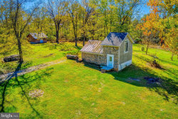 Photo of 65 Pyletown ROAD, Boyce, VA 22620 (MLS # VACL110892)