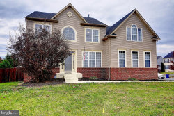 Photo of 3 Turner COURT, Berryville, VA 22611 (MLS # VACL110942)
