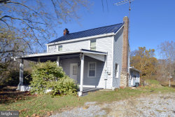 Photo of 1752 John Mosby HIGHWAY, Boyce, VA 22620 (MLS # VACL110946)