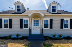 Photo of 235 Walnut STREET, Berryville, VA 22611 (MLS # VACL111132)