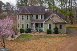 Photo of 2981 Old Winchester ROAD, Boyce, VA 22620 (MLS # VACL111240)