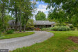 Photo of 2964 Parshall ROAD, Berryville, VA 22611 (MLS # VACL111684)